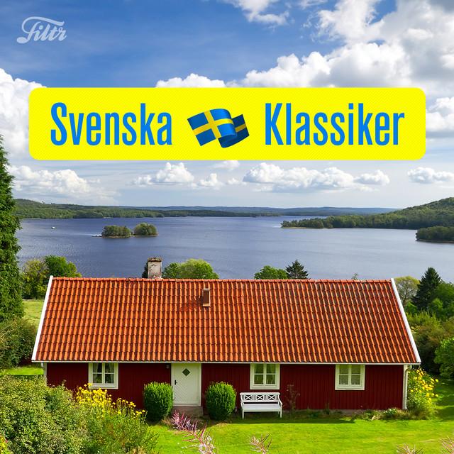 Svenska Klassiker