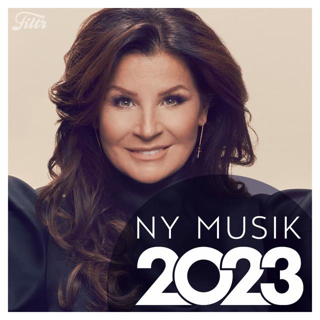 Ny Musik 2020