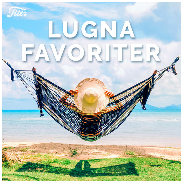 Lugna Favoriter