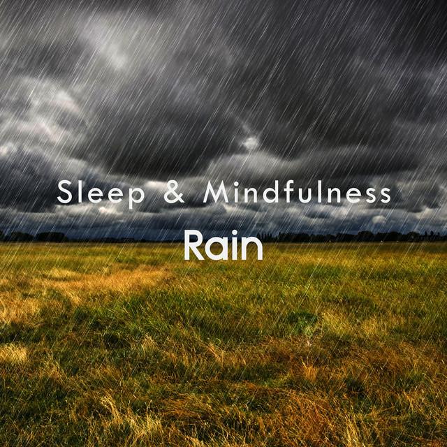 Relaxing Rain 🌧 Sleep Sounds - Filtr
